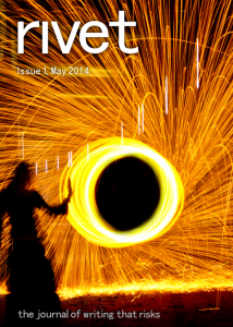 Rivet cover issue 1